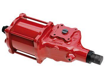 Original Image: Rotork Fluid Systems CP