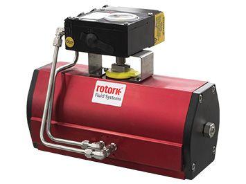 Original Image: Rotork Fluid Systems RC200