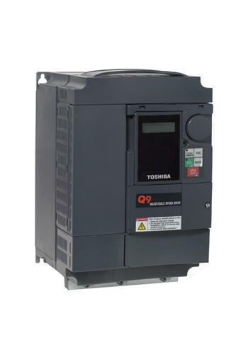 Original Image: Toshiba Q9