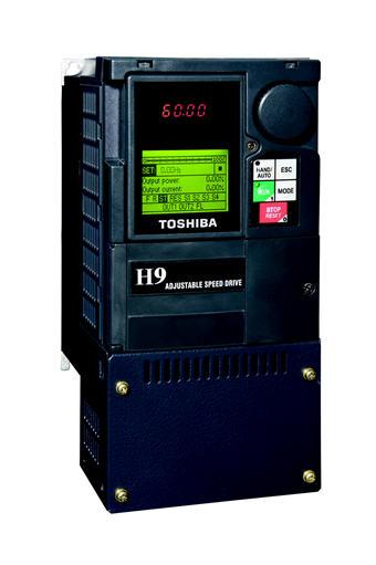 Original Image: Toshiba H9