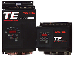 Original Image: Toshiba Low Voltage Solid State Starters