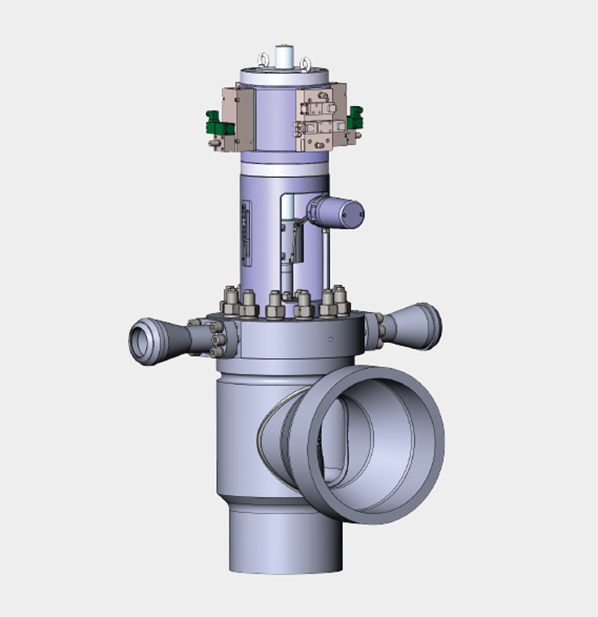 Original Image: DRE – High Pressure Bypass Valves