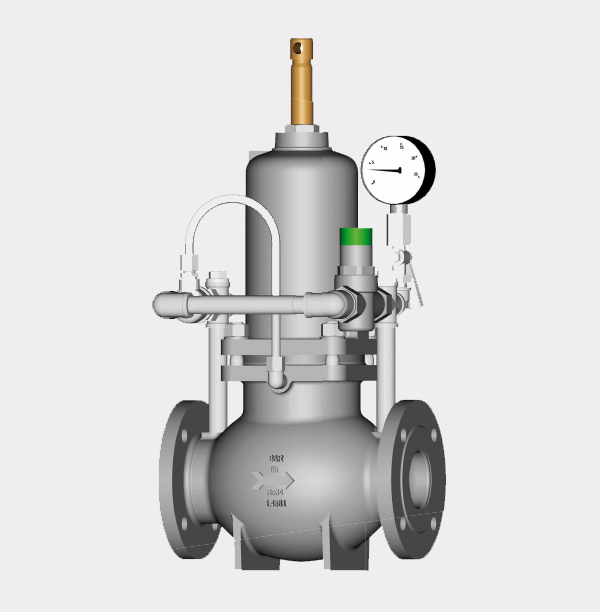 Original Image: Re 34 Pressure Control Valve