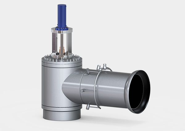 Original Image: VRA Low Pressure Control Valve