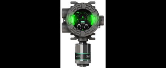 Original Image: MSA Ultima X5000 Gas Monitor