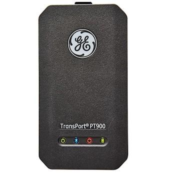 Original Image: BHGE Portable Clamp-On Ultrasonic Gas Flow Meter