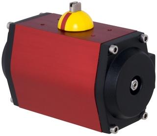 Original Image: Rotork Fluid Systems RCR