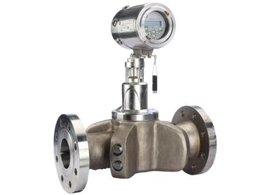 Original Image: BHGE PanaFlow Ultrasonic Gas Flow Meter System