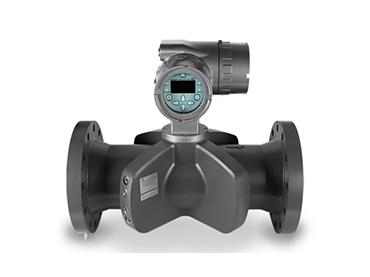 Original Image: GE Sentinel LCT8 Ultrasonic Custody Transfer Liquid Flow Meter